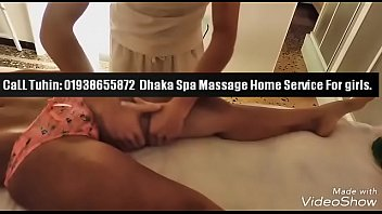 spa srilankan sex Giovanni francesco shemale porn