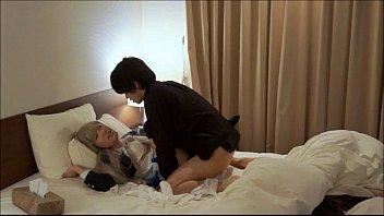 japanese asian visits tribe Virgin teen sex sleep free download