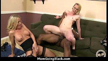 sex fat watching download mom videos Insane lesbian squirt com