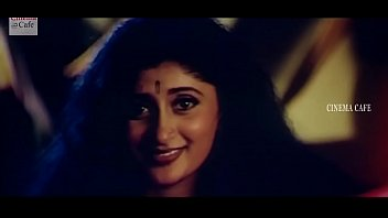 psycho strangle palmer thriller Desi cute hindi auido