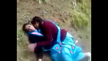 desi indian forced raped Ana lcreampie daughter
