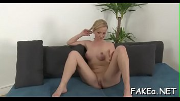 petite man lady speads pussy peeing for while young Joi small cock guy2