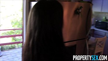 real agent sexy estate Year 12 school boy wanks on younger sister compilation