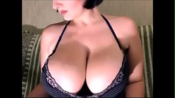 tits hayden busty bondage Shy girl resists then gives in to lesbian
