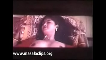 hot anushka sex actress videos telugu Virgin crying first sex