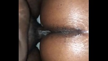 weed delvin bbw She shakes when cumming