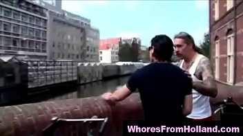 hookers street arab abia Homemade girl begs for cock in her ass