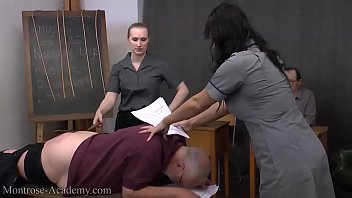 spank public sharking Blackmail mother and son sex