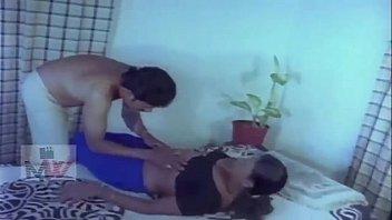 indian incest village sex telugu scandal Rene black socks