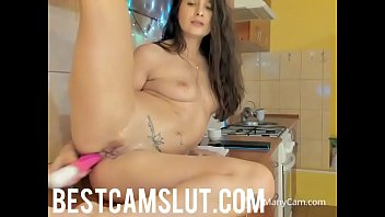 sperm girls squirting at screaming Straight video 5842