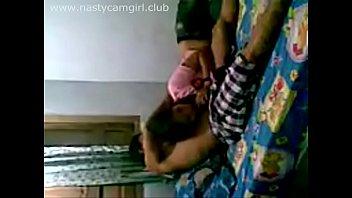 vidoes sex herohin India village bhabi