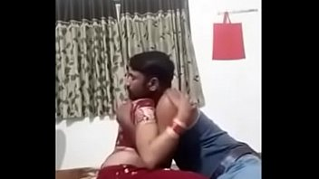real sex indian leaked actress video Speed mouth fuck