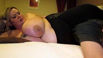 choc pear ssbbw 10 yearsgriels sex in delhi