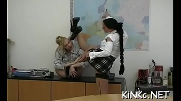 ang canning spanking Son forces ass raping mom in famely