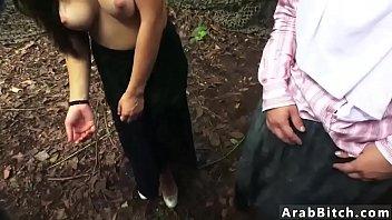 maletri xxxx video Anal plug upskirt public