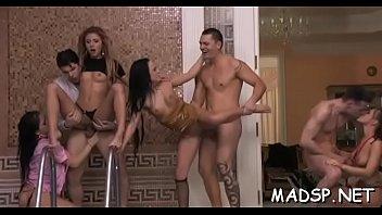 gul nazis pushto xxx Guy wanking with tits7