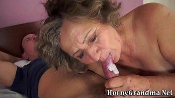 cum of free download mouth 2mins Katrina kaif porn vedios
