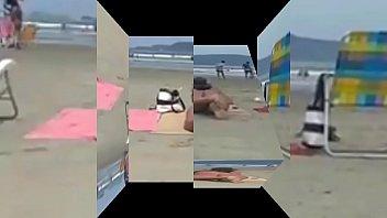 wrestling eva topless vs edita Hailey young dildo pov