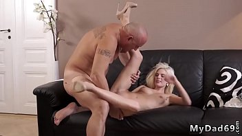 fucked dp and girl yoga Telugu actars nude photos