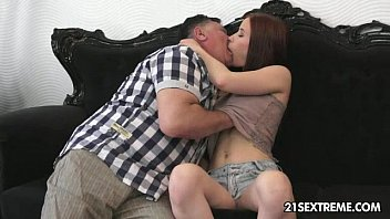 forces teen to grandpa fuck Sitting on a prick is what i do best