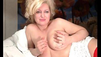 jepanse com videos sex French jacquie et michel annaelle