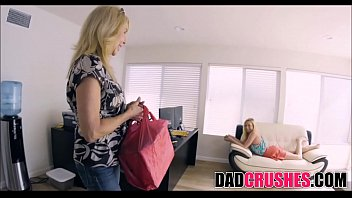 to dad forced suck my boyfriend Lesbain sexy boobs free download