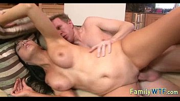 mature husband indian and wife Ron jeremy and blonde