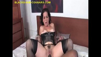 of guy cum lots swallows gay Girl peeing and fucking