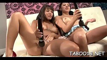 orion eckstrom porn fwc arizona The stepmother 12