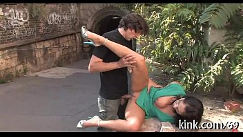 public xkuschlx show Girl try panties