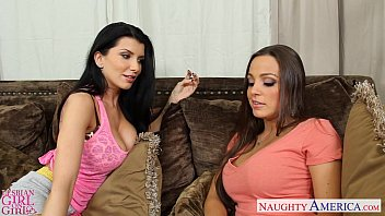 lesbian and toy piss trio Two legal age teenagers and one penis