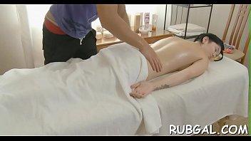 turkish massage erotic Daunghter friend seduce dad