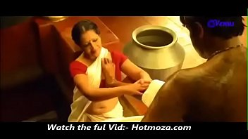 old mom movie and porn son Indian highschool girl