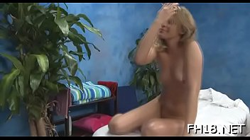 fuck ten year hsving doanload5 video girl a Chubby gy kitchen