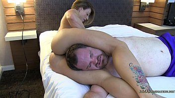wrestling domination mixed to scratchingsearch butpng Spying neighbour in shower through window
