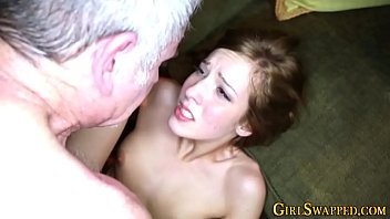 fuck huge old man cock Femdom open my mouth2