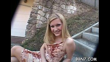 investigation department crime Scopare la mamma italiano