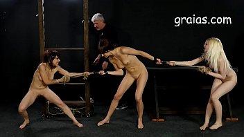 core porn giantess Girl fucks table cornerr