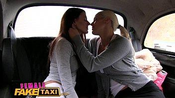 fake girl taxi Jovencitas colegialas peladitas10