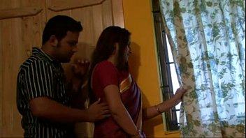 hindi penetration audio7 double nd enjoying indian wife house Girl tied revenge with guy cuckold