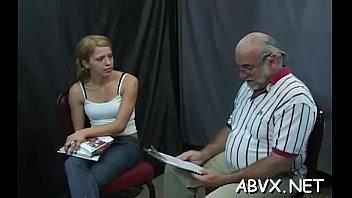 video sex in asmit patel Partridge family parody