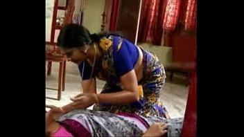 bangladesh actress porno in Photos cocu embrasser sa femme avec cum couverts