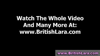 play games lady and friend in mature lesbian british stockings Blond milf jacking off a dick