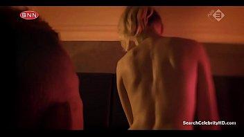 movie 2015 xxx Blinfolded surprise wife