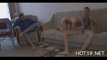 fuck 3d babe monsters Desperate wife home alone
