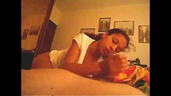 submissive face amateur slapped brutal blowjob Leipzig webcam skype