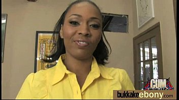 ebony hung shemale ladies Real nurses aides f her client