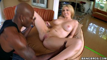 black insertions cock jailed long Ahh porn sex s per fucking xxx