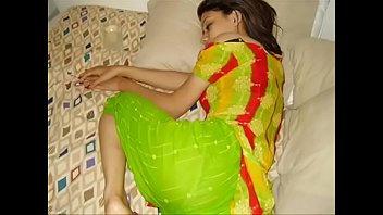 girl indian in law with brothere Strictly amatuer wife