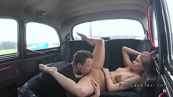 banged pretty pals acquire by very chicks Fuck me like your gf